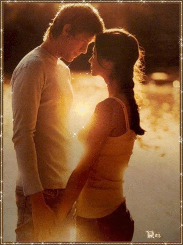 круг сенсорном обнимались и целовались на первом свидании конкурс