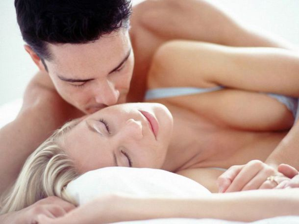 povedenie-parnya-posle-seksa