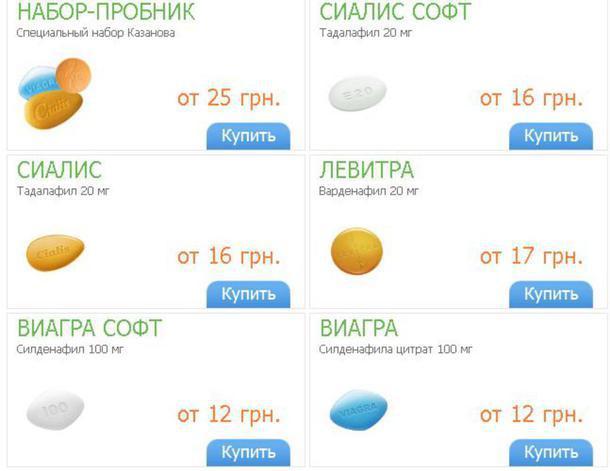 <b>Купить</b> Виагру, Сиалис, Левитру - vigra-online - Дневники ...