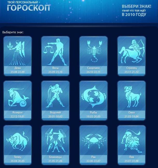 Бесплатный персональный гороскоп сексуальной совместимости составлен