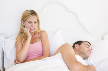 Секс измен жен присутвие мужей фото 233-879