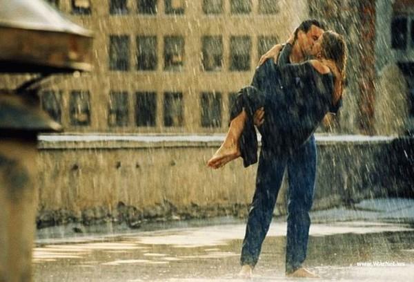 их любовь,…пожалуй, она вечна… - i-pozitiff - Дневники - bigmir)net