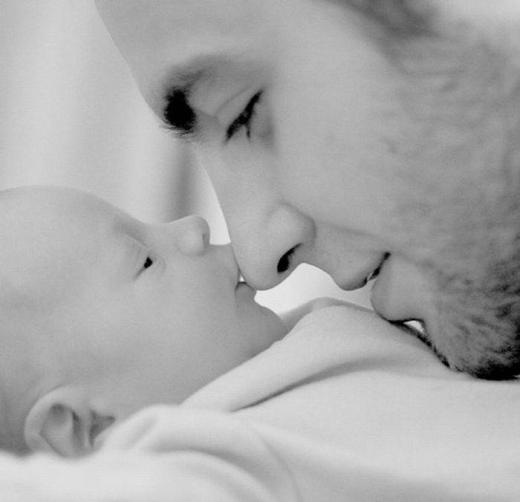 Сзкс дочери и отца 8 фотография