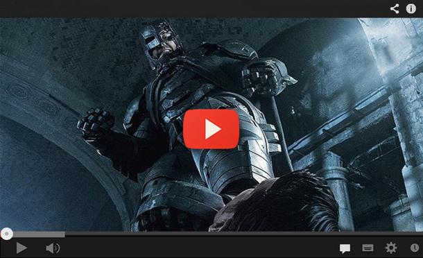 Игра Лего Бэтмен Против Супермена Скачать Торрент - фото 11