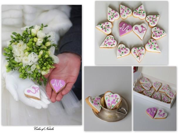 Cakes of Natalie - 2 :: Форум :: Портал киевских мам