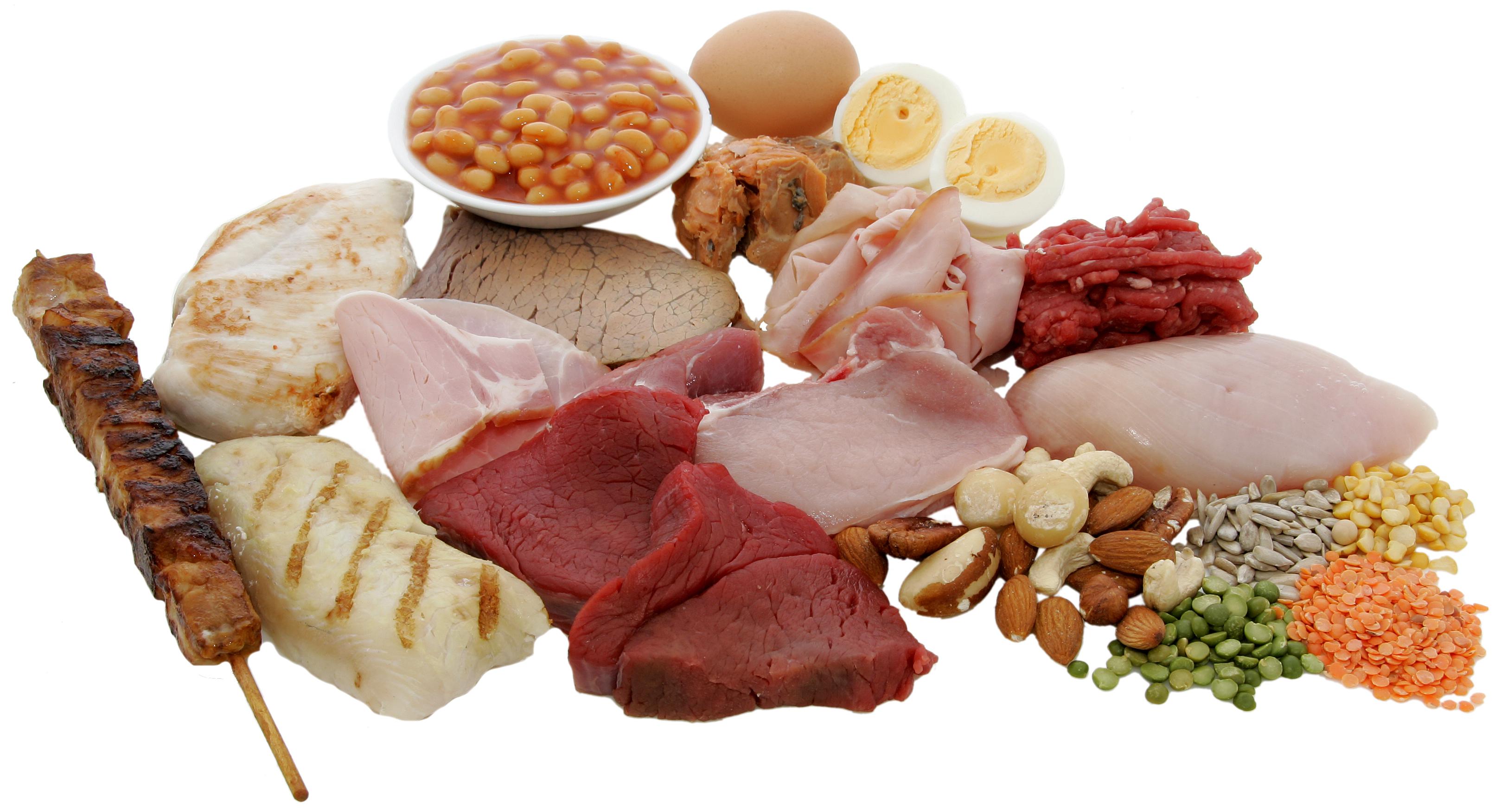 двух соседствующих мясо и морепродукты на сушке отметить, что деньги
