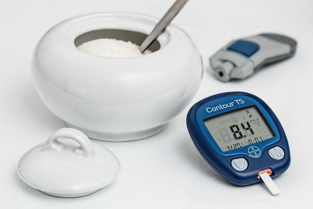 Чем опасен повышенный сахар при беременности