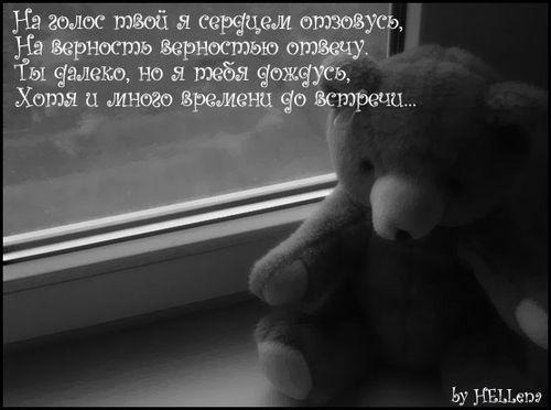 любовь ты мой: