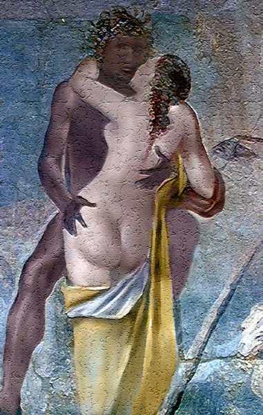 Онлайн эротические изображения в помпеях фото 671-807