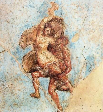 Онлайн эротические изображения в помпеях фото 671-461