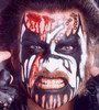 king__diamond