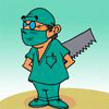 doctor_paradise