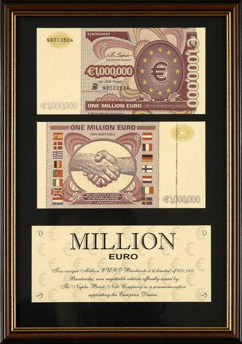 эмблема евро 2012 донецк