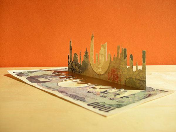 Курсы валют нац банка рб