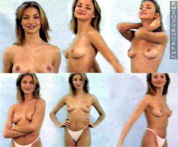 Порно звезды голливуда женщины