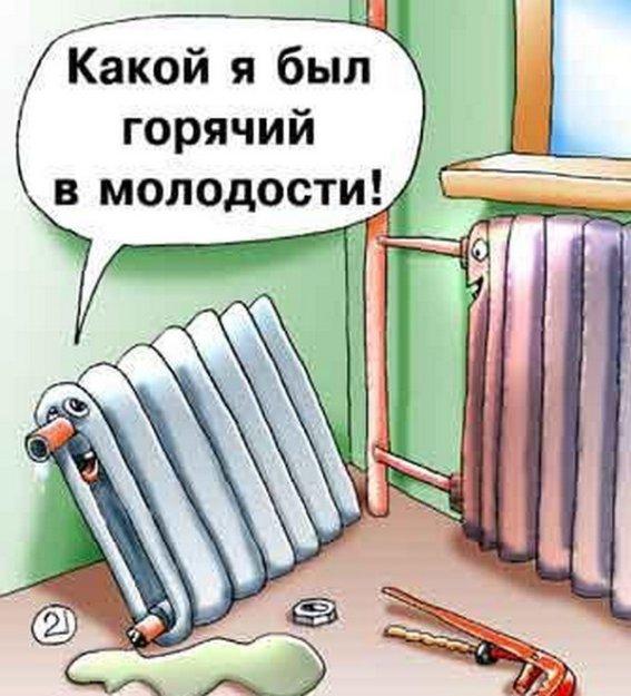 комнаты без посредников в новосибирске