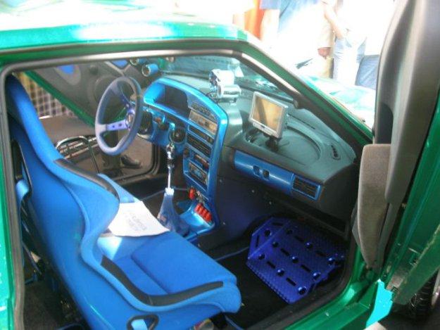 усиления... тюнинг автомобиля советы. тюнинг авто как сделать. тюнинг авто своими руками. схема двигателя...