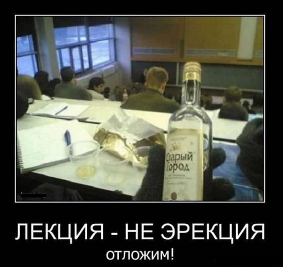 подборка от стасевича - Страница 3 173511_348731