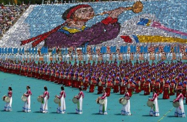 летняя олимпиада виды спорта