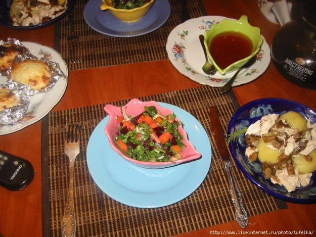 Блюдо из творога для детей рецепты