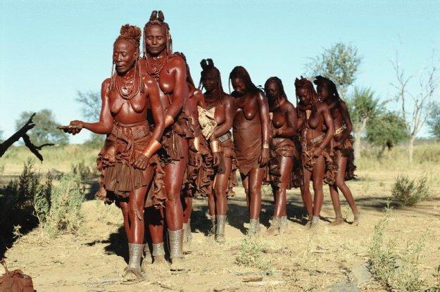 Секс обряды индейцев