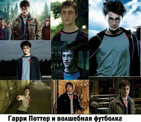 http://bm.img.com.ua/img/prikol/images/large/1/9/204391.jpg
