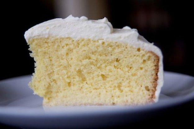 Десять самых экзотических десертов в мире