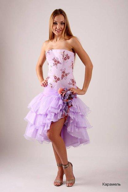 Платья выпускные платья платья