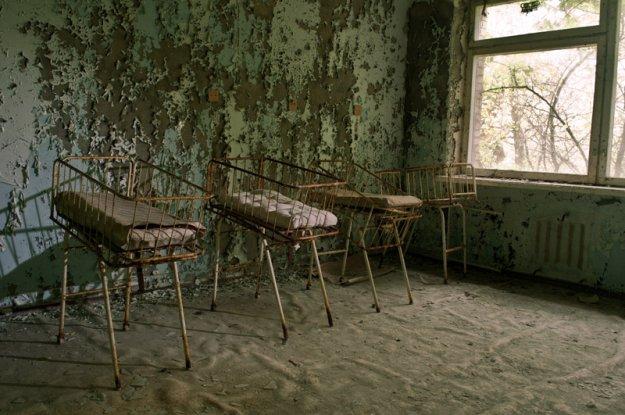 Теги города и страны фото чернобыль