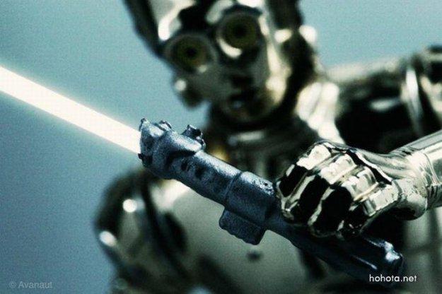 star wars,продолжение в комментариях,Darth Vader.