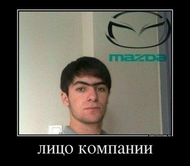 Видео приколы bmx и приколы дпс кабард ...: natualve767.narod.ru/1-video-prikoli-bmx.html