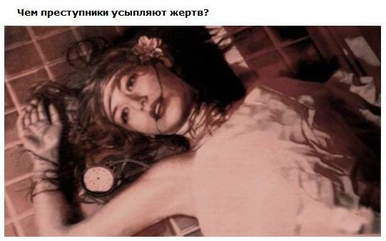 sosedka-po-dache-seks