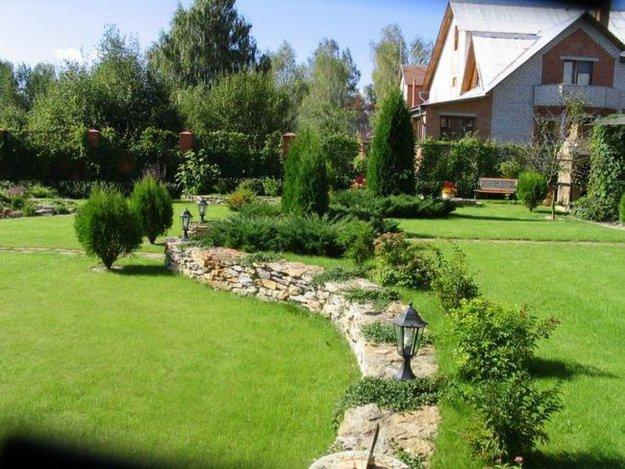 ландшафтный дизайн 3. садовый центр ландшафтный дизайн.