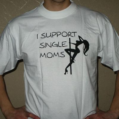 Очень прикольные фото забавных футболок =)) Прямо футболки на любой вкус...