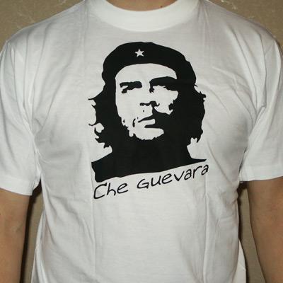 Прикольные футболки (9 фото)