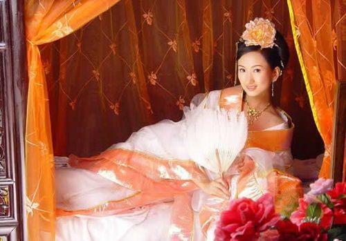 Реферат Культура Древнего Китая По Истории Мира