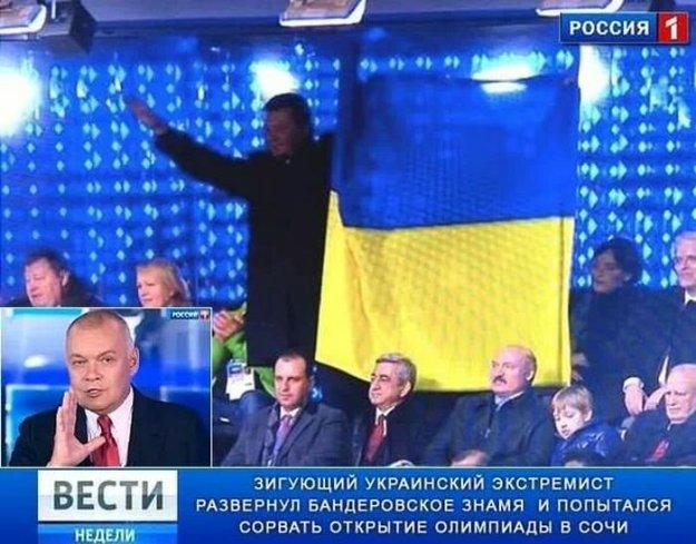 У Януковича уже есть два проекта по роспуску Верховной Рады, - СМИ - Цензор.НЕТ 9732