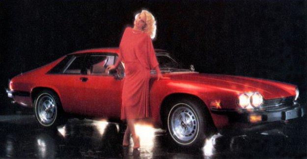 Ретро девушки и ретро авто (38 фотографий), photo:16.