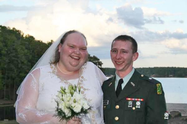 Приколы свадьба видео