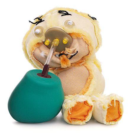 Медведи блюшивые игрушичные картинки