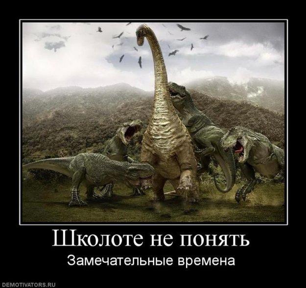 http://bm.img.com.ua/img/prikol/images/large/5/9/161395_294597.jpg