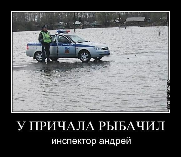 Тег демотиватор