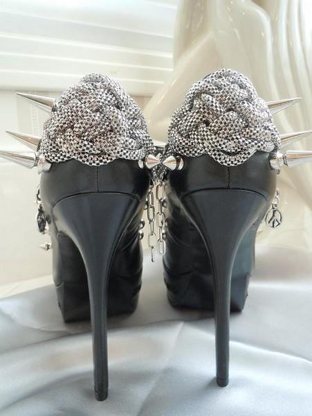Причудливая обувь - Страница 2 199216_451692