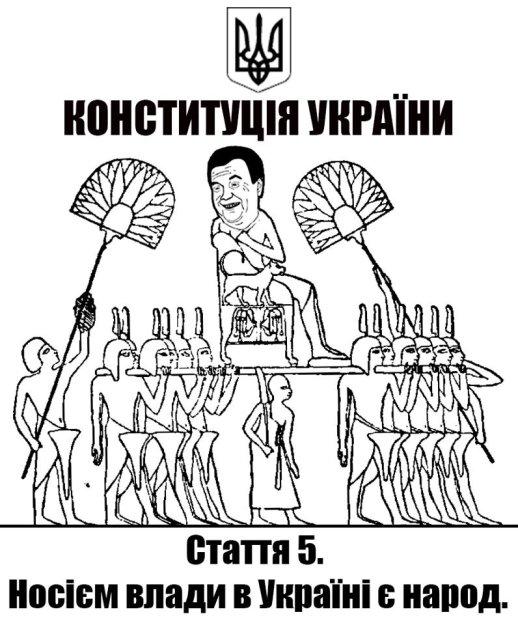 Выборы в Киеве могут стать еще одним требованием Евросоюза, - Фесенко - Цензор.НЕТ 1565
