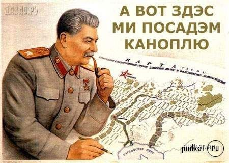 Приколы Советские Плакаты
