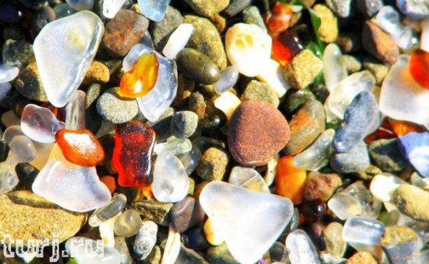 Самые необычные пляжи мира 181717_392568