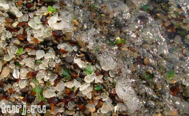 Самые необычные пляжи мира 181717_392569