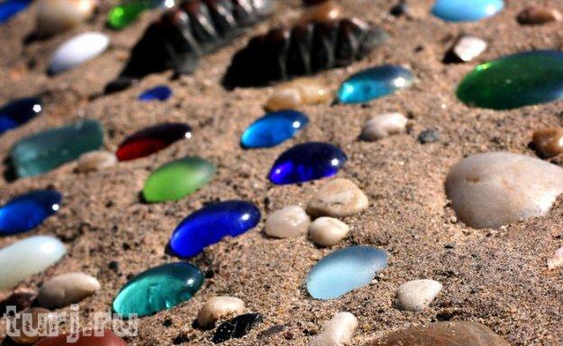 Самые необычные пляжи мира 181717_392570