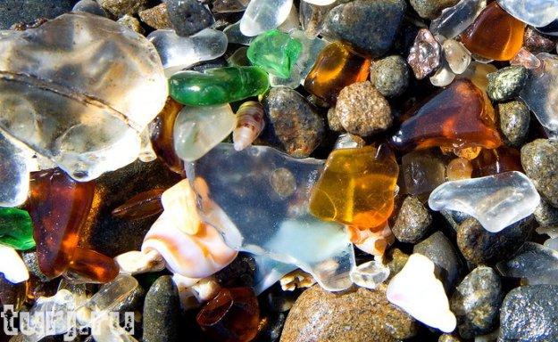 Самые необычные пляжи мира 181717_392571