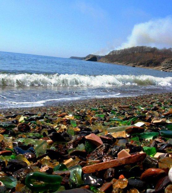 Самые необычные пляжи мира 181717_392573
